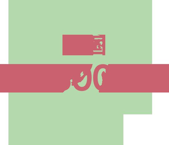 全国約7,800店舗